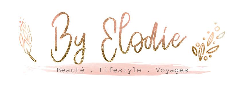 By Elodie